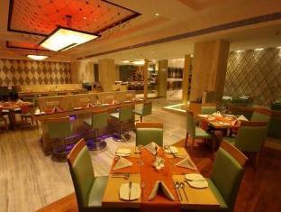 Savannah Hotel Bengaluru / Bangalore - Savvy - Multi Cuisine Restaurant
