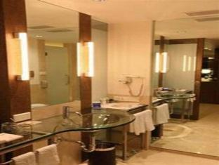 Savannah Hotel Bengaluru / Bangalore - Bathroom