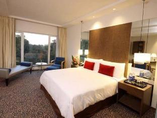 Savannah Hotel Bengaluru / Bangalore - Deluxe Room