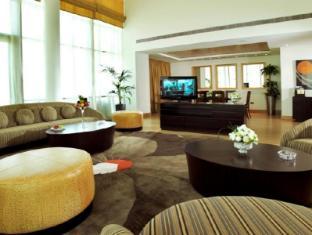 BurJuman Arjaan by Rotana Dubai - Penthouse