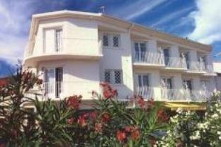 โรงแรมรีสอร์ทLe Boulou