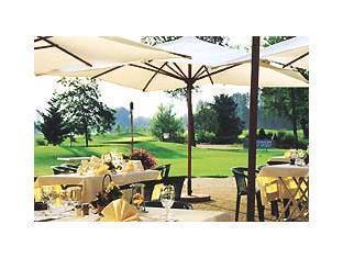 Golf Hotel De Grenoble Grenoble - Surroundings