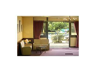 Golf Hotel De Grenoble Grenoble - Interior