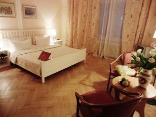 Hotel Cityblick Berlin - Guest Room