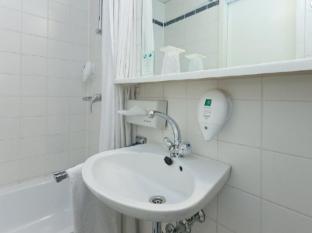AZIMUT Hotel Berlin Kurfuerstendamm Berlin - Bathroom