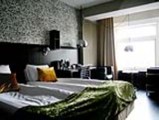 Mornington Hotel Goteborg Gothenburg - Guest Room