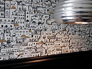 Mornington Hotel Goteborg Gothenburg - Interior