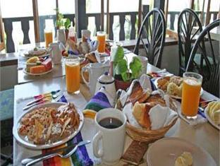 Room photo 5 from hotel Club Meza Del Mar Hotel Puerto Vallarta