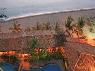 Room photo 10 from hotel Club Meza Del Mar Hotel Puerto Vallarta