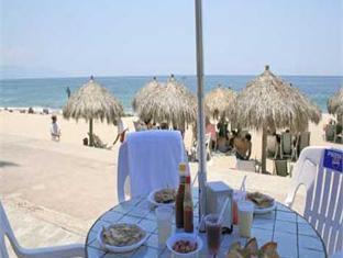 Room photo 12 from hotel Club Meza Del Mar Hotel Puerto Vallarta
