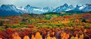Telluride (CO), United States