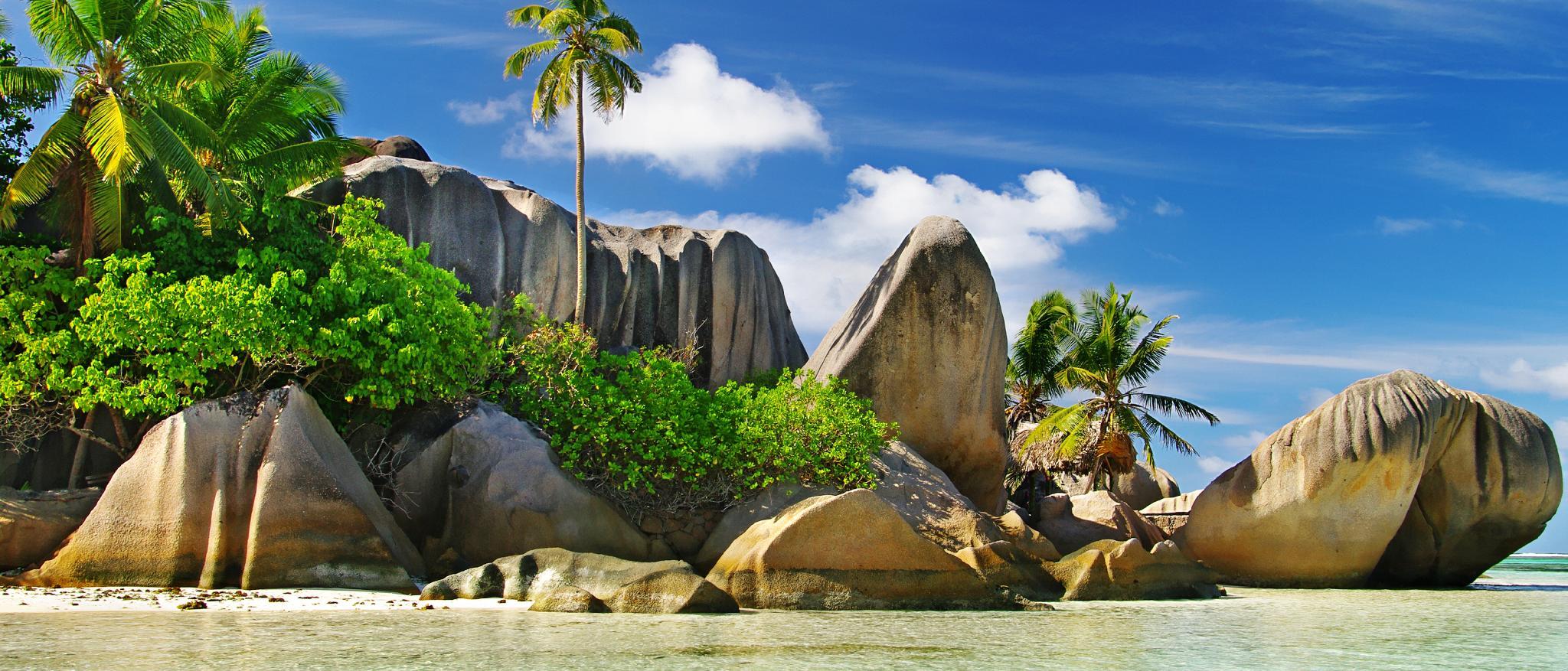 H tel seychelles tarifs r duits sur 494 h tels seychelles for Hotel tarif reduit