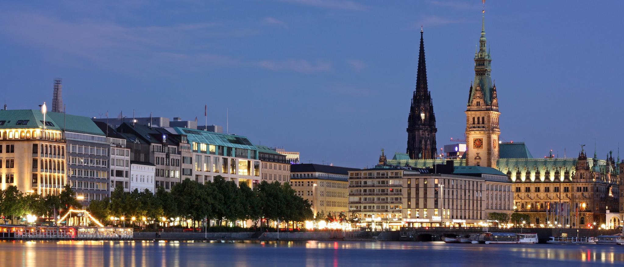 430 hotels hamburg top hotelangebote exklusiv bei