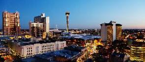 San Antonio (TX), United States