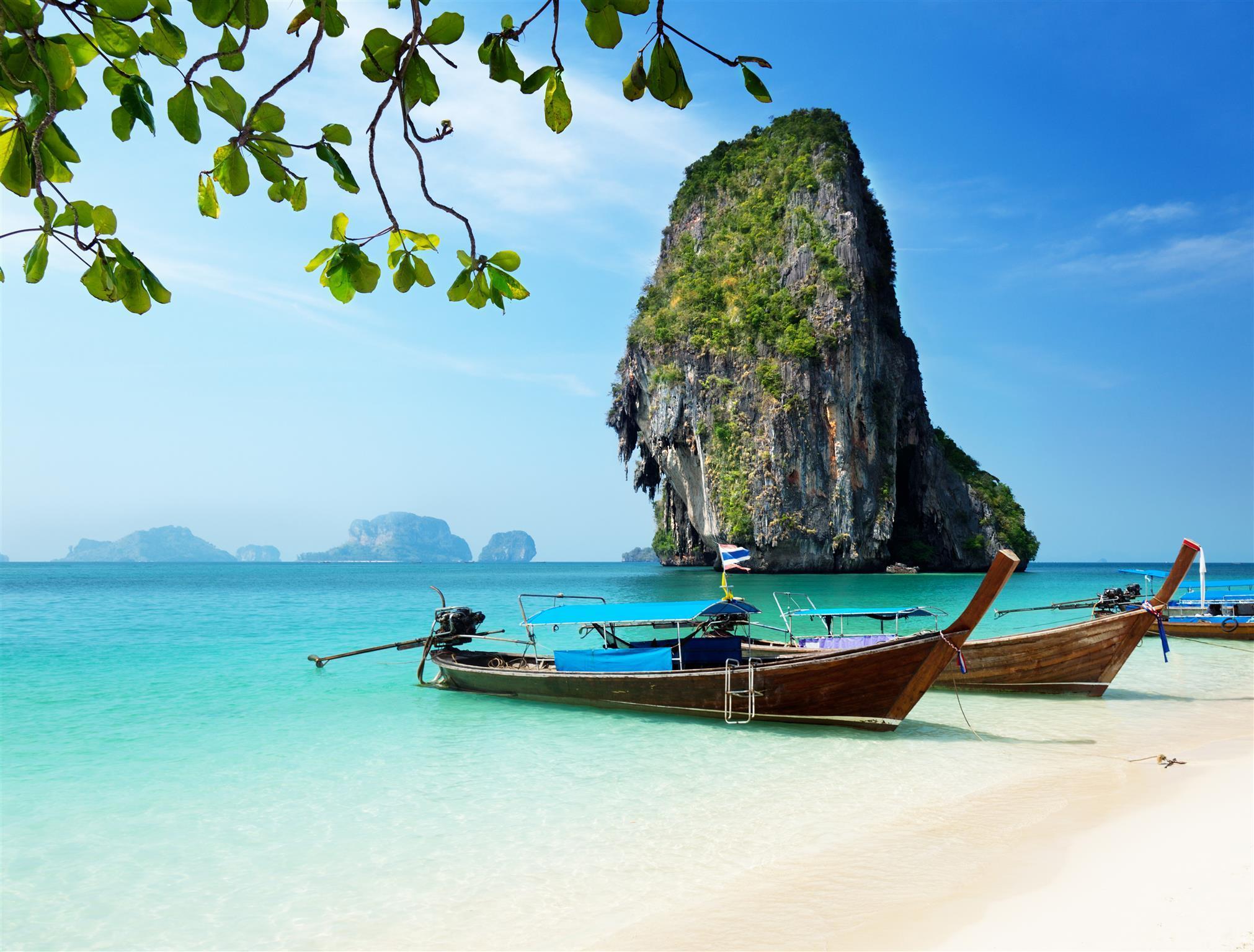 Туры в тайланд в мае 2018 отдых в тайланде советы