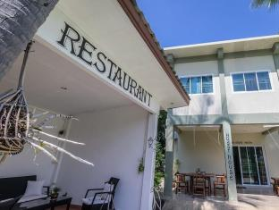 Ratatouille Khanom French Restaurant Guest House