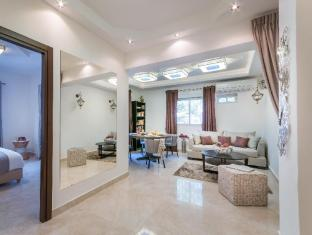 Sweet Inn Apartments - Abrabanel