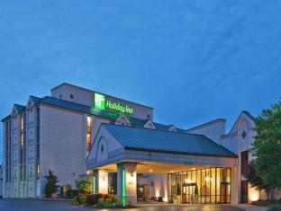 Holiday Inn Joplin Hotel