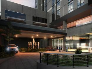 The B Hotel Quezon City