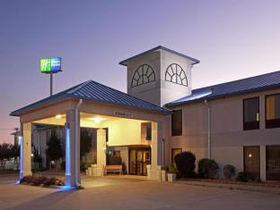 Country Inn & Suites By Carlson, Bryant (Little Rock), AR