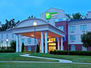 Holiday Inn Express Hotel & Suites Elizabethtown
