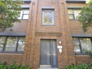 Randwick Furnished Apartments 234HG High Street