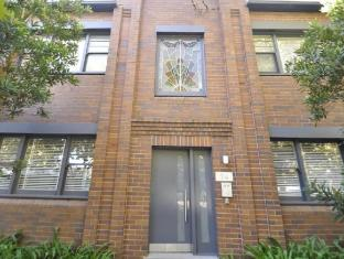 Randwick Furnished Apartments 232HG High Street