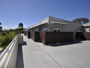 Glebe Furnished Apartments 1 Glebe Point Road