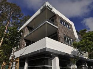 Cremorne Furnished Apartments 5 Gerard Street