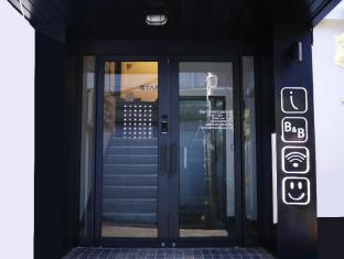 Star Hostel Insadong
