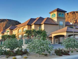 La Quinta Inn & Suites Saint George