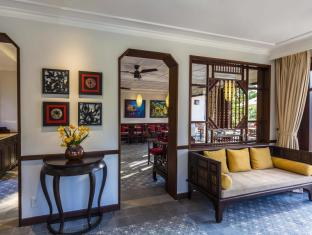 Cozy Hoian Boutique Villas