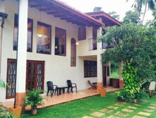 Riverside Kandy Home Stay