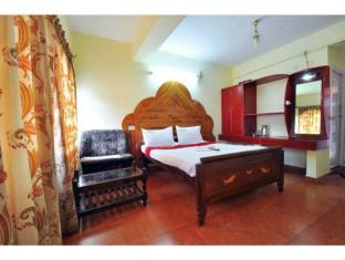 Vista Rooms @ Naidupuram