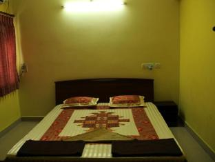 Sai Bed and Breakfast - Coimbatore