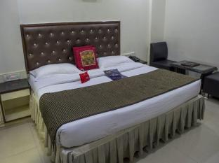 OYO Rooms City Centre