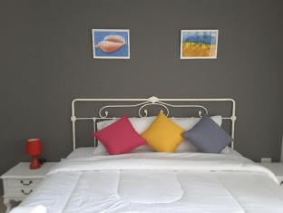 Khunpa Boutique Hotel