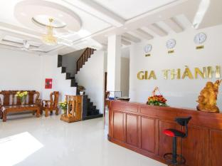 Gia Thanh Guest House