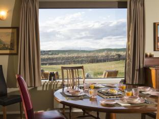 Marchburn Country Lodge