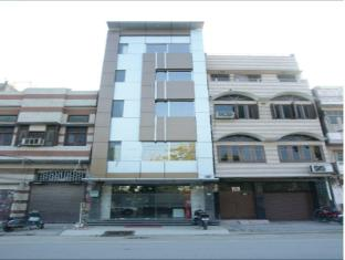 Hotel Shree G inn