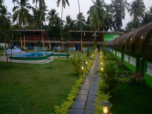 Manthan Yogic Village