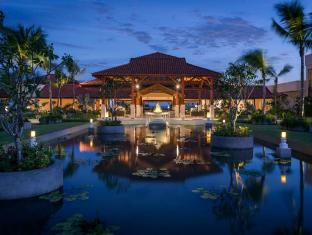 Shangri-La's Hambantota Resort and Spa