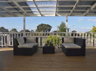 Bundoora Holiday House