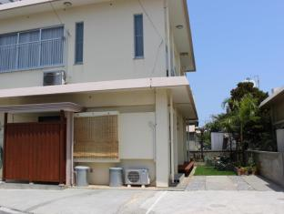Sea Side House Chatan