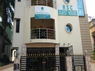 R S Corporate Guest House