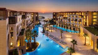 Kempinski Summerland Hotel & Resort