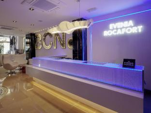 Evenia Rocafort Hotel