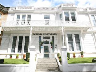 Embassy Apartments