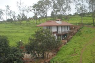Exotic Home Stay -Panchgani