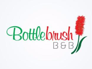 Bottlebrush B&B